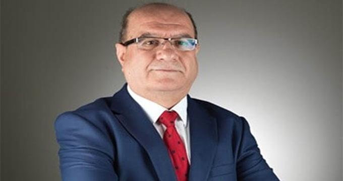 Photo of Yeni Akit Genel Yönetmeni Kadir Demirel neden öldürüldü?