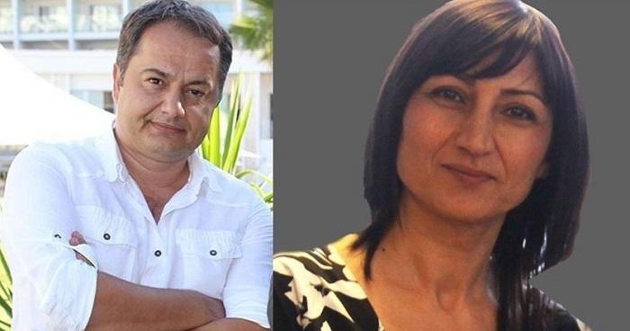Photo of Sözcü'ye yapılan operasyonda gözaltına alınan Gökmen Ulu ve Mediha Olgun tutuklandı
