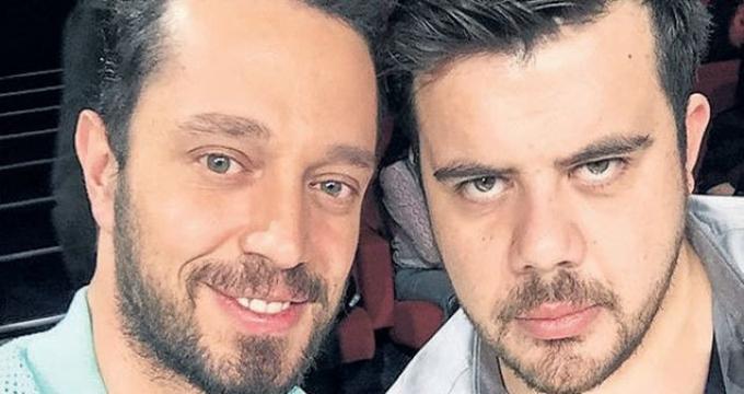 Photo of Bu iddia ortalığı karıştıracak! Murat Boz ve Eser Yenenler gece aleminde kimlerle yakalandı?