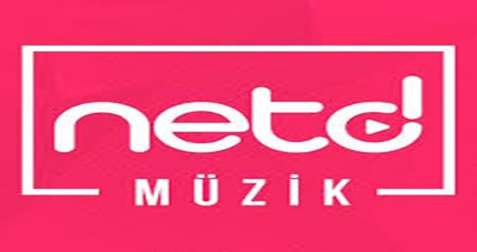Photo of Mayıs ayı NET D en çok dinlenen Türkçe pop şarkı listesi