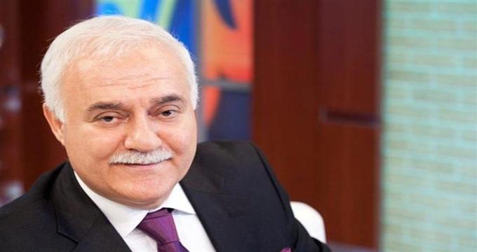 Photo of Alo Fetva hattına sorulan ilginç Nihat Hatipoğlu sorusu!
