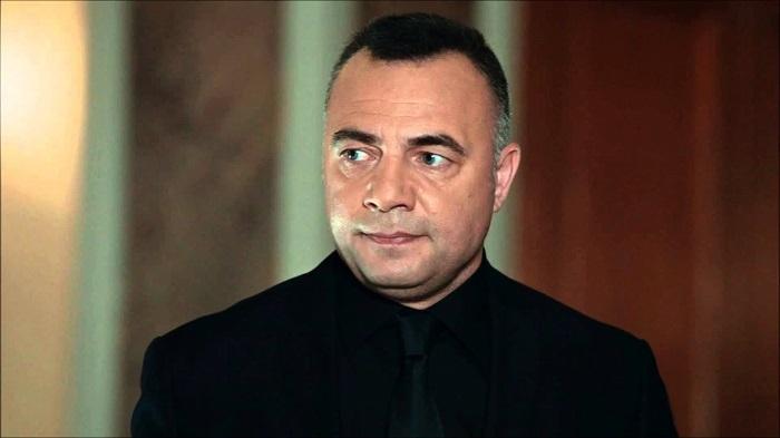 Photo of Oktay Kaynarca, Alinur Velidedeoğlu üzerinden reklam dünyasına fena yüklendi