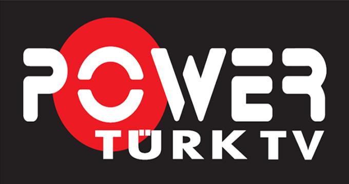 Photo of 2017 Mayıs ayının Türkçe pop Top 40 listesinde hangi şarkılar var?