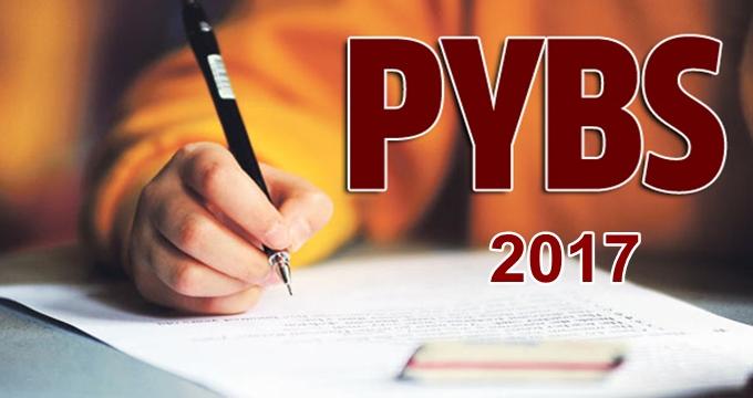 Photo of PYBS sonuçları bugün açıklanıyor