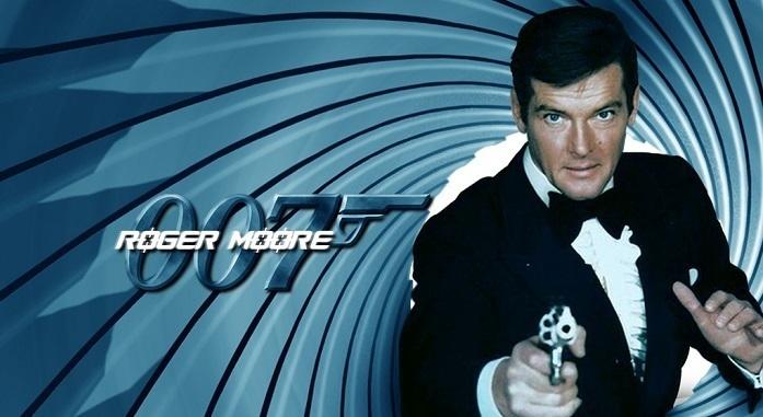 Photo of En karizmatik James Bond'tan kötü haber!