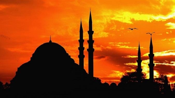 Photo of Ramazan geliyor!… 2017 Ramazan imsakiyesi, sahur ve iftar vakitleri