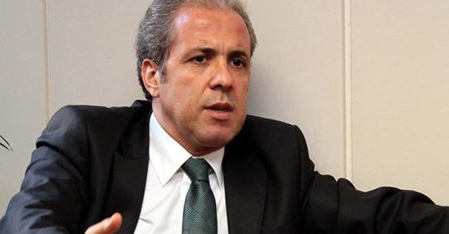 Photo of Şamil Tayyar'dan bomba Adil Öksüz açıklaması!
