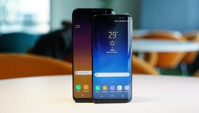 Photo of Samsung, Galaxy S8 ile kullanıcıların gönlünü fethetmeye hazırlanıyor