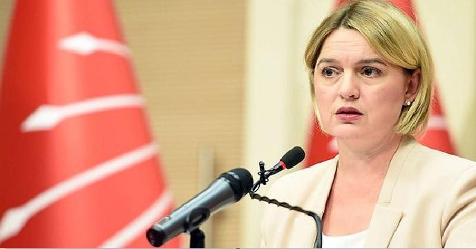 Photo of Selin Sayek Böke'nin istifasına kim ne tepki verdi?