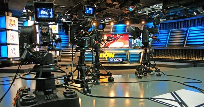 Photo of Televizyonlarda yönetim sorunları