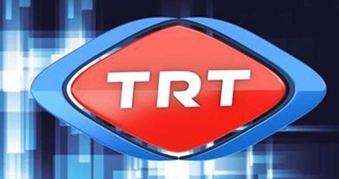 Photo of TRT'nin yeni dizisi Çöp Apartman dizisinin oyuncu kadrosunda hangi ünlü oyuncular var?