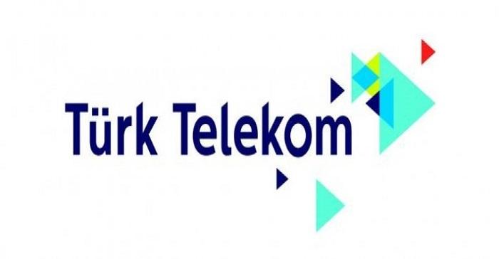 Photo of Türk Telekom'dan ücretsiz 10 GB internet açıklaması… Kullanıcılarının gönlünü alabilecek mi?