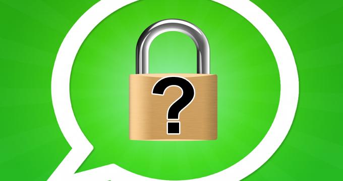 Photo of BTK'dan ilginç anket… Whatsapp engellenecek mi?