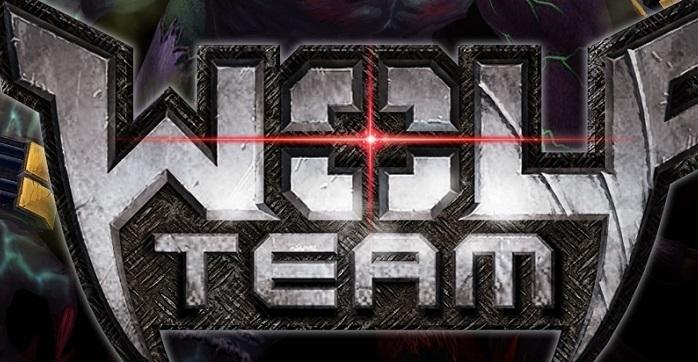 Photo of 10 bin TL ödüllü Wolfteam Yıldızlar Ligi finali canlı izleme linkleri
