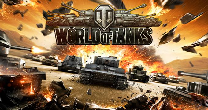 Photo of World of Tanks Grand Finals 2017 için geri sayım başladı
