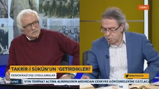 Photo of Mustafa Armağan ve Yavuz Bahadıroğlu savcılık ifadelerinde ne dediler?