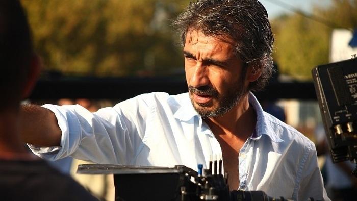 Photo of Yönetmen Cevdet Mercan Karga Seven Pictures ile anlaştı… Mercan hangi göreve getirildi?