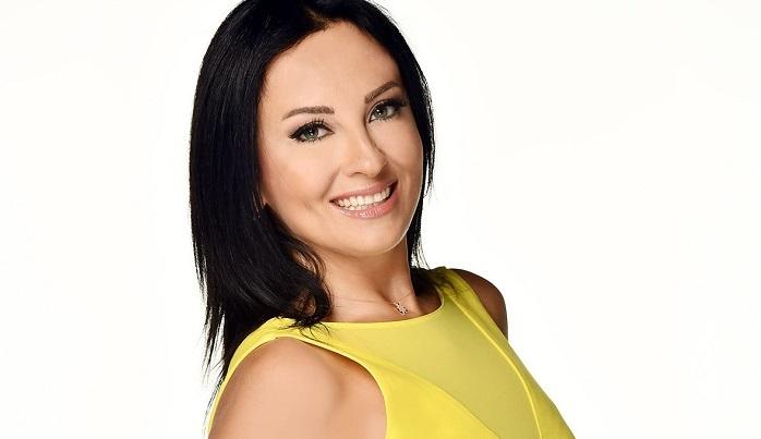 Photo of Esra Harmanda Show TV'de başlayacak hangi programı sunacak?