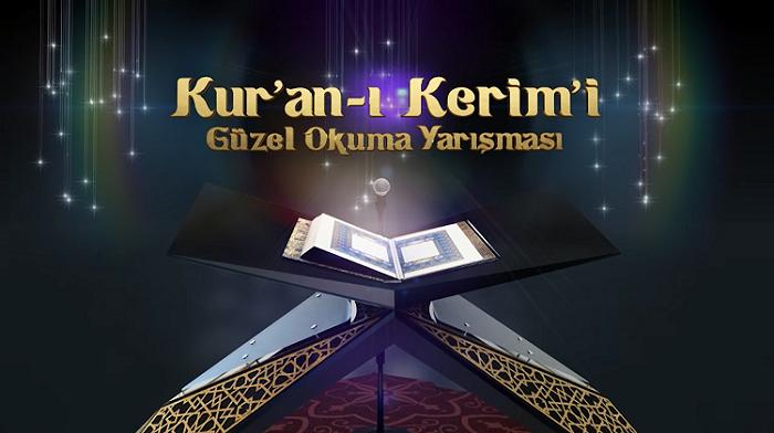 Photo of Kur'an-ı Kerim'i Güzel Okuma Yarışması'nda kimler Büyük Final'de yarışacak?