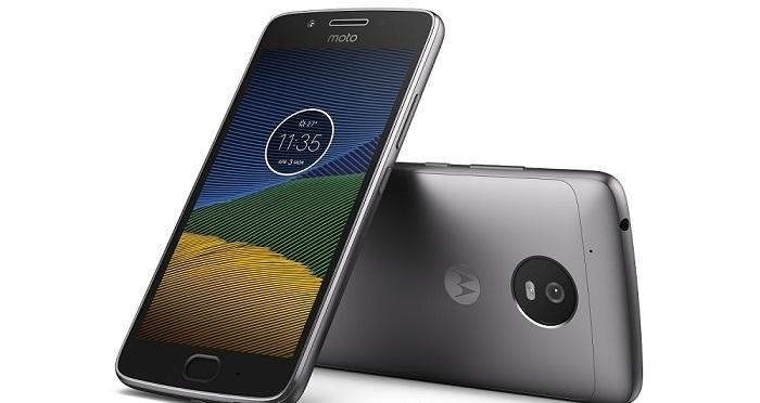 Photo of Motorol'nın yeni cep telefonu Moto G5 Türkiye'de satışta… Moto G5'in teknik özellikleri ve fiyatı ne?