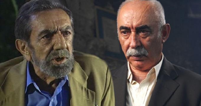 Photo of Aydemir Akbaş, Şener Şen ve Şahan Gökbakar'ı fena bombaladı