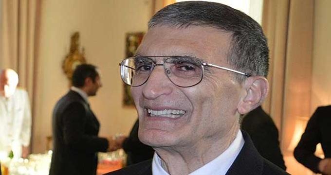 Photo of Aziz Sancar'ın evrim yorumu bilim dünyasını ikiye böldü
