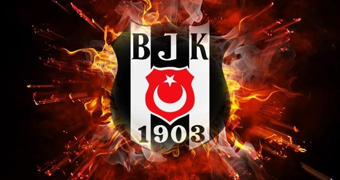 Photo of İşte, Beşiktaş'ın yeni sezon formaları
