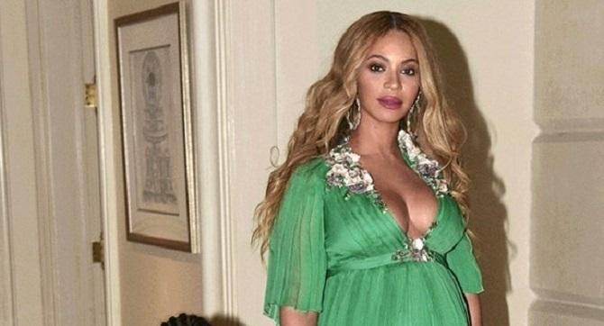 Photo of İkizlerini dünyaya getiren Beyonce'nin Malibu'da kiraladığı malikanenin aylık ücreti dudak uçuklattı