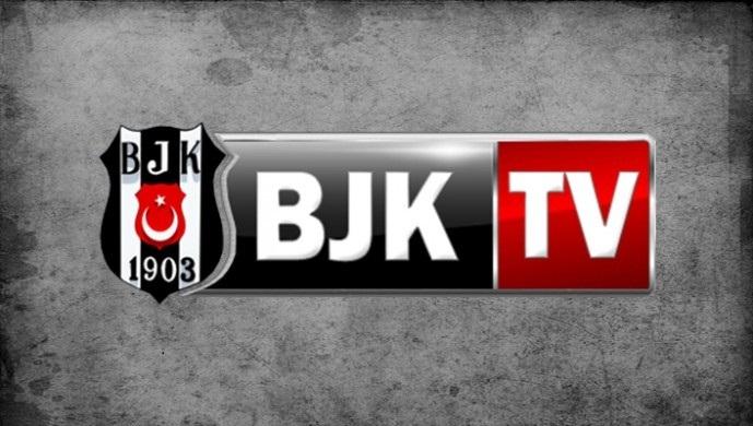 Photo of İlk olarak MEDYABEY duyurmuştu….BJK TV'de beklenen son….