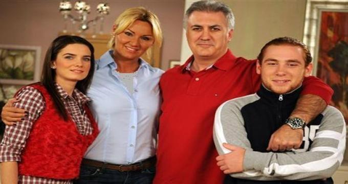 Photo of Furkan Kızılay Çocuklar Duymasın ile ilgili son noktayı koydu!