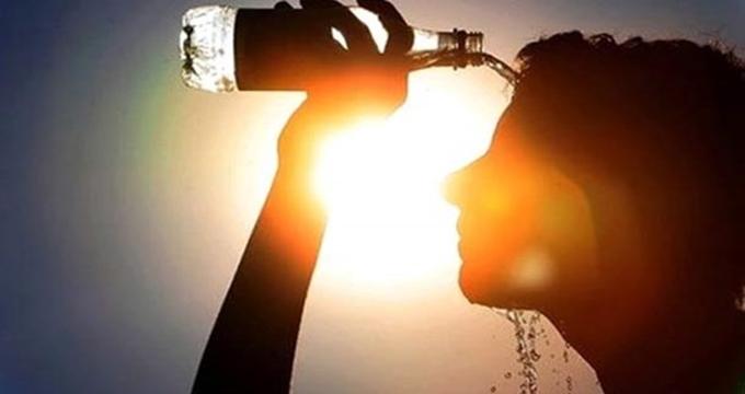 Photo of Çöl sıcaklarına karşı hayat kurtaran 6 öneri!