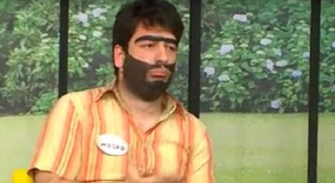 """Photo of """"Allah kimseyi izdivaç programlarına düşürmesin!""""…Damat adayını Recep İvedik yaptılar"""