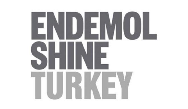 Photo of Hangi dizinin oyuncu ve çalışanları Endemol Shine Türkiye'yi protesto etmeye hazırlanıyor?