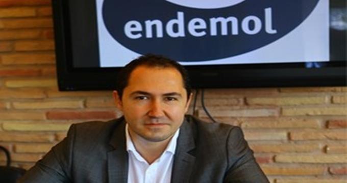 Photo of Endemol Shine Türkiye'nin eski CEO'su Hakan Eren kendisini savundu