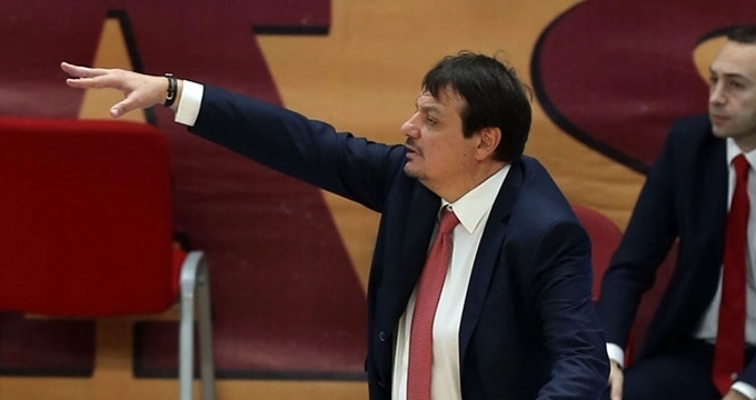 Photo of Galatasaray Odeabank'ta Ergin Ataman yerine kim geldi?