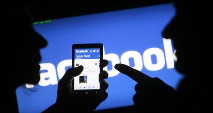 Photo of Facebook'tan 50 milyon Türk kullanıcısına flaş uyarı