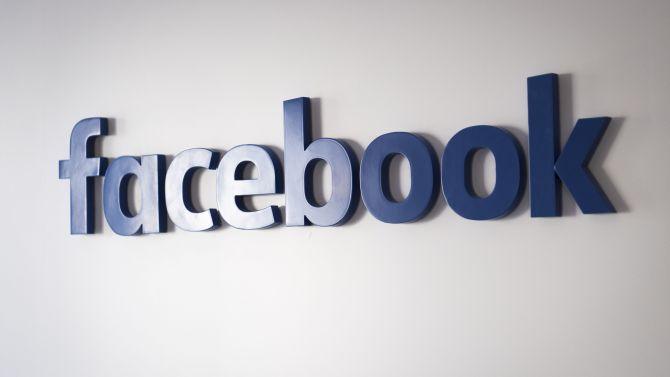 Photo of Facebook TV kanallarına rakip oluyor… Sosyal medya devi programcılığa soyundu