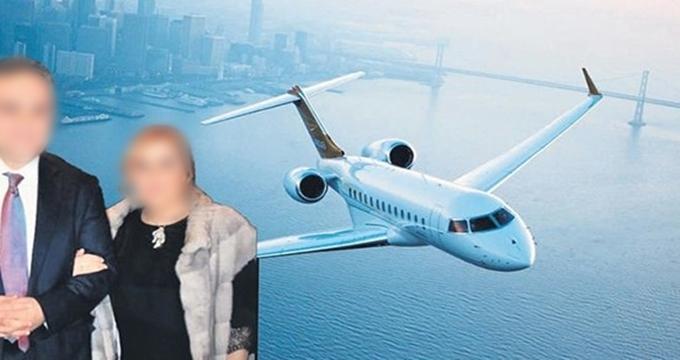 Photo of Tabut içinde yurt dışına kaçırıldığı iddia edilen FETÖcü iş adamı kim?