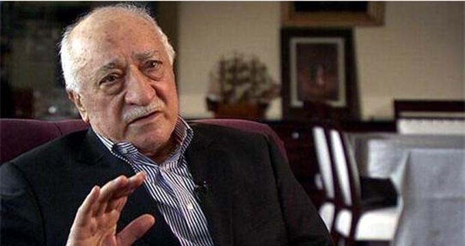 Photo of Aralarında Fethullah Gülen'in de olduğu 130 kişi vatandaşlıktan çıkarılıyor!