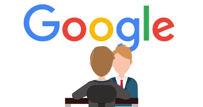 Photo of Google for jobs ile nokta atışı iş bulma imkanı geliyor