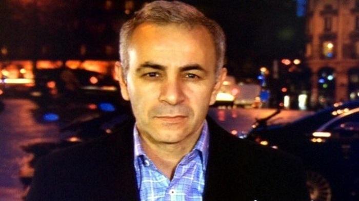 Photo of PKK'yı öven haberleriyle dikkat çeken BBC World muhabiri sınırdışı edildi