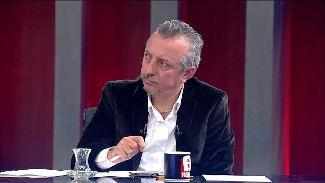 Photo of Murat Kelkitlioğlu Posta'nın minibüste saldırıya uğrayan şortlu öğrenci haberine neden itiraz etti?
