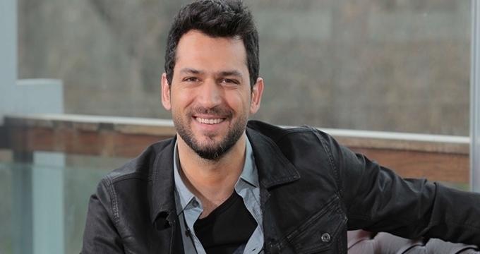 Photo of Murat Yıldırım'ın Ramo'daki partneri Diriliş Ertuğrul'un yıldız oyuncusu oldu