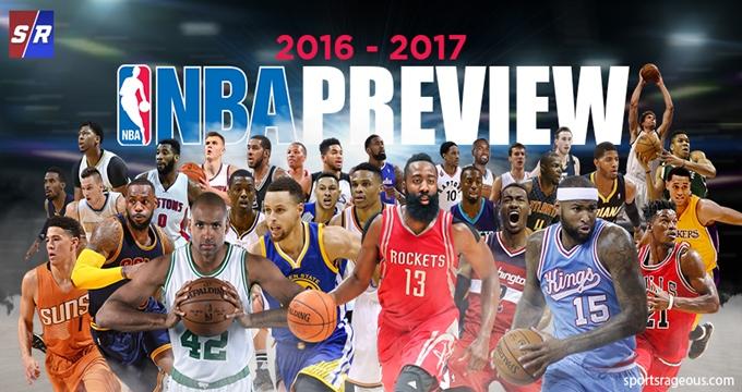 Photo of 2017 NBA Finalleri sosyal medya paylaşım rekoru kırdı