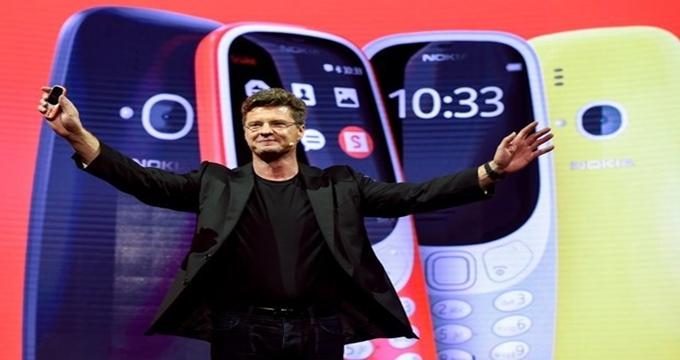 Photo of İşte Nokia 3310'un ülkemizde satışa çıkacağı tarih ve fiyatı