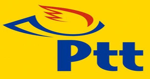 Photo of PTT Ramazan Bayramı'nda açık mı?