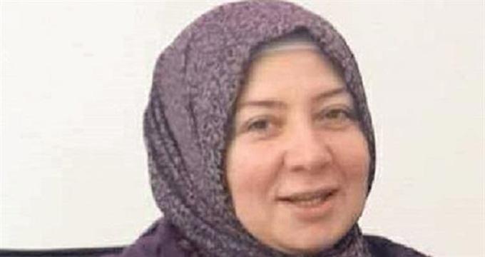 Photo of Son dakika… CHP'li Şenay Günaydın tutuklanarak cezaevine gönderildi