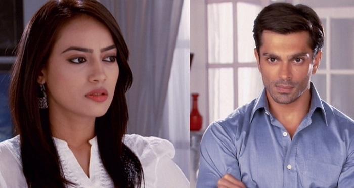 Photo of Hint dizisi Zor Sevda'nın yeni bölümünde Asaf, Zoya'nın dönmesine izin vermiyor