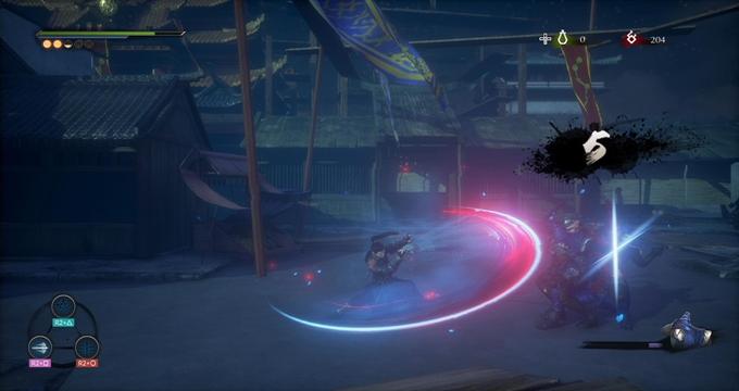 Photo of Hidden dragon legend bu yaz playstation'a geliyor