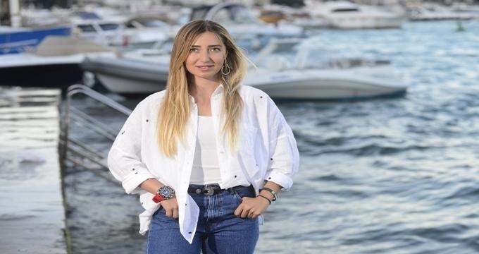 Photo of Serbest dalış rekortmeni Survivor Şahika Ercümen sporla hangi hastalığı yendi?